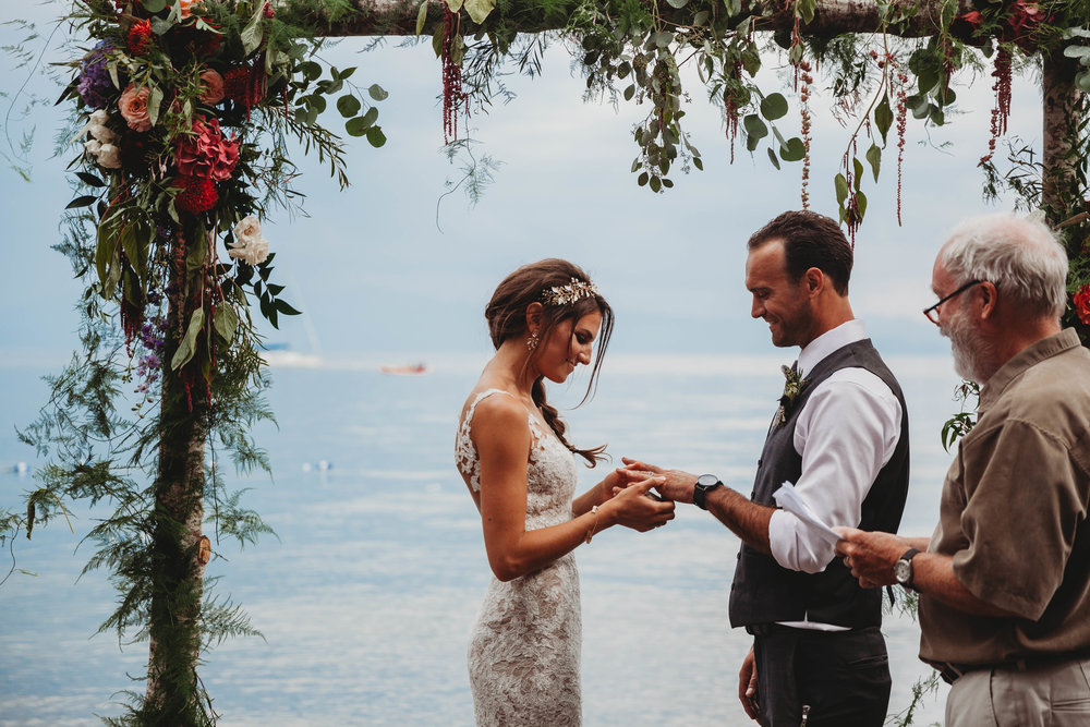 Ashley + John -- A Lake Tahoe Wedding -- Whitney Justesen Photography-354.jpg