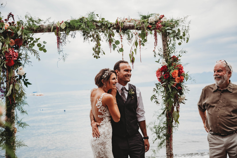 Ashley + John -- A Lake Tahoe Wedding -- Whitney Justesen Photography-365.jpg