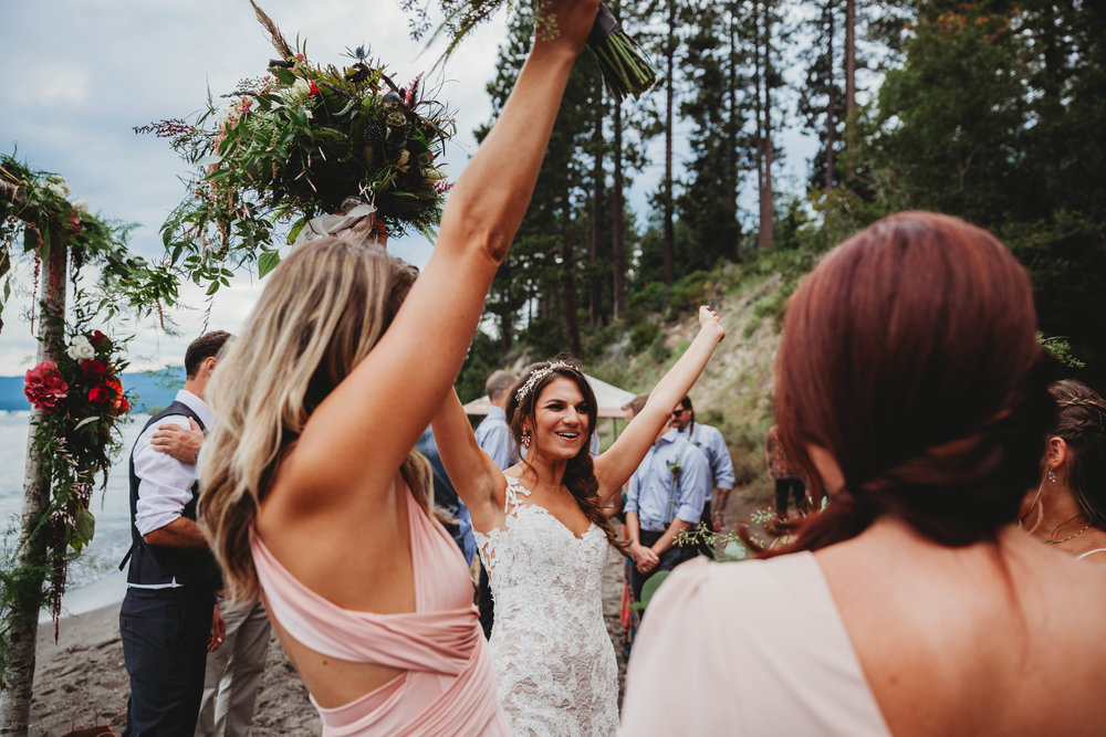 Ashley + John -- A Lake Tahoe Wedding -- Whitney Justesen Photography-373.jpg