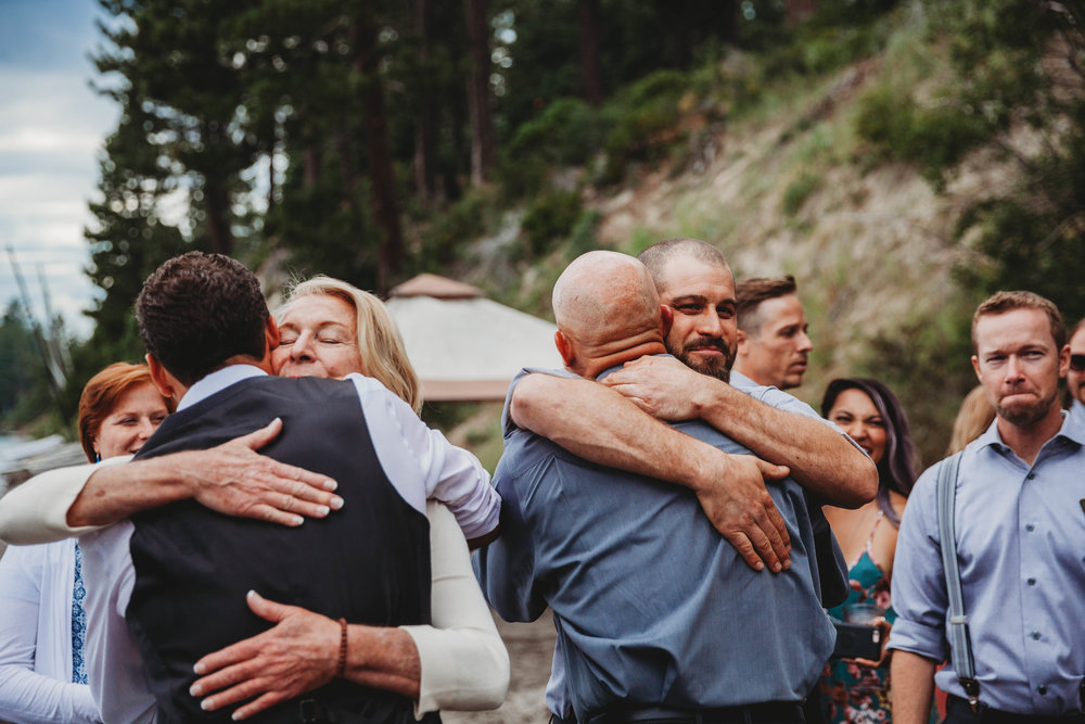 Ashley + John -- A Lake Tahoe Wedding -- Whitney Justesen Photography-377.jpg