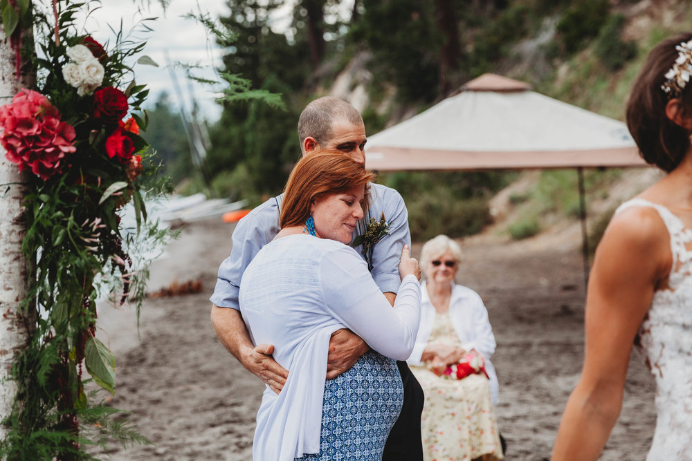 Ashley + John -- A Lake Tahoe Wedding -- Whitney Justesen Photography-396.jpg