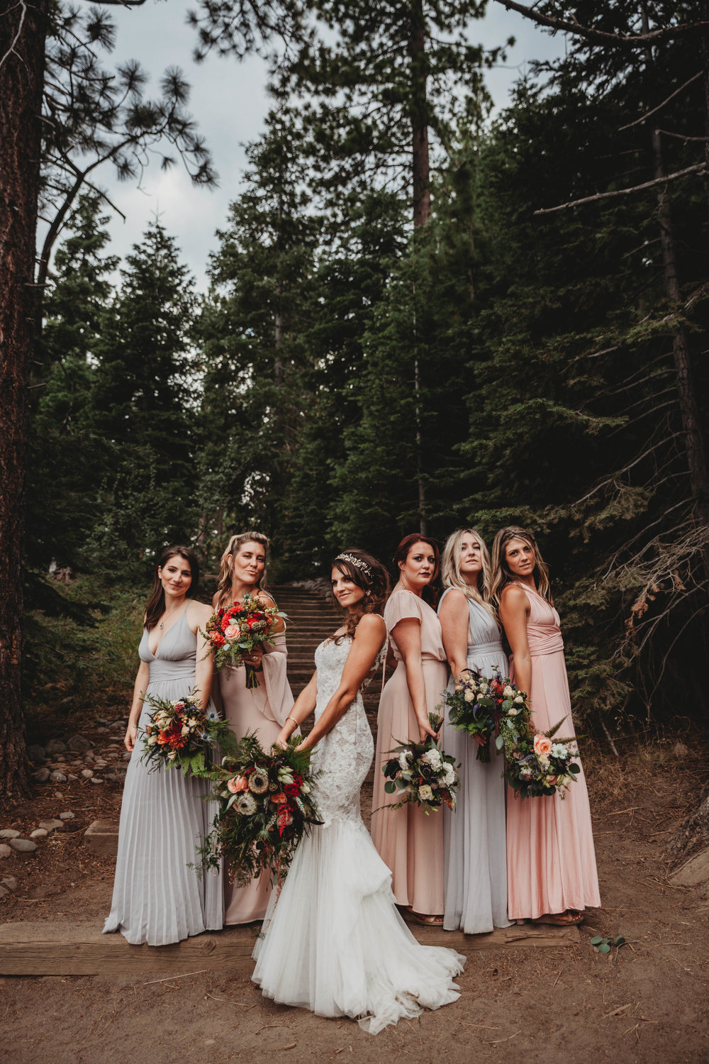 Ashley + John -- A Lake Tahoe Wedding -- Whitney Justesen Photography-466.jpg