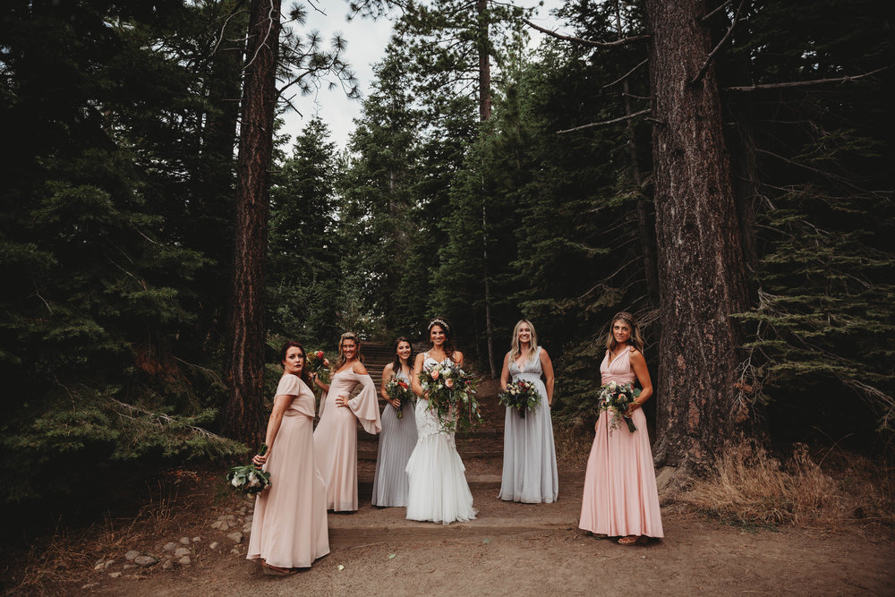 Ashley + John -- A Lake Tahoe Wedding -- Whitney Justesen Photography-474.jpg