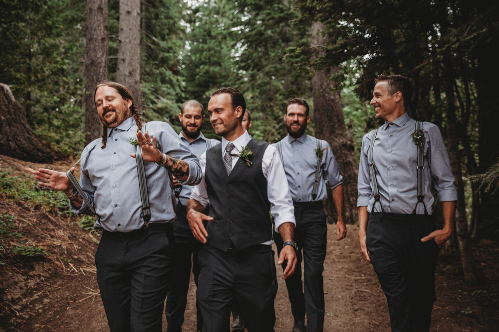 Ashley + John -- A Lake Tahoe Wedding -- Whitney Justesen Photography-495.jpg