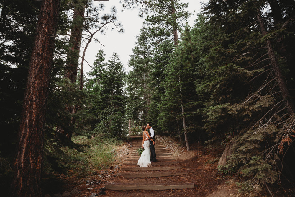 Ashley + John -- A Lake Tahoe Wedding -- Whitney Justesen Photography-503.jpg