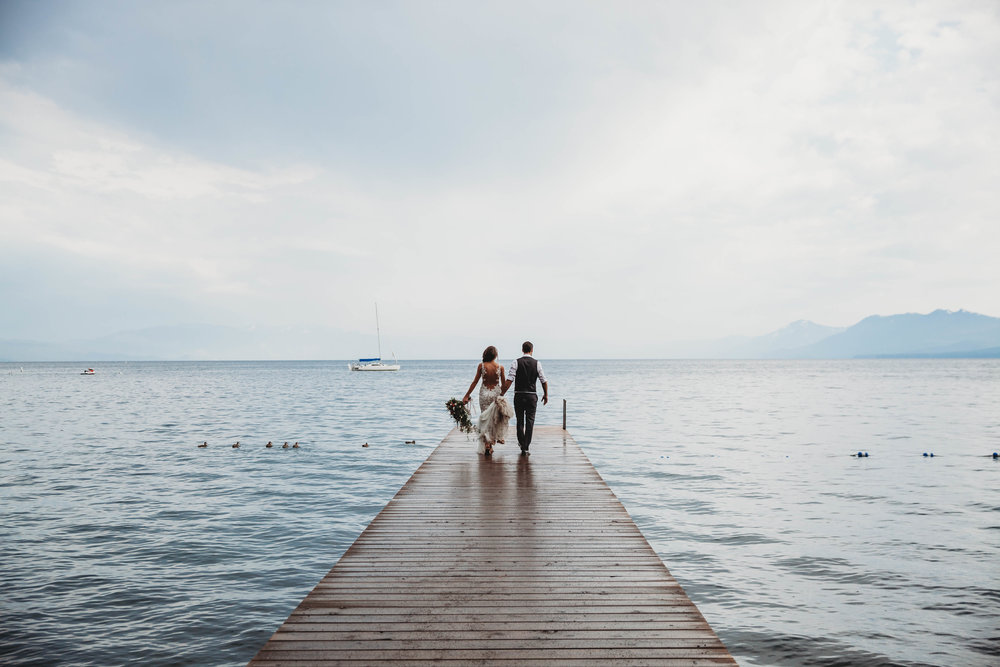 Ashley + John -- A Lake Tahoe Wedding -- Whitney Justesen Photography-513.jpg