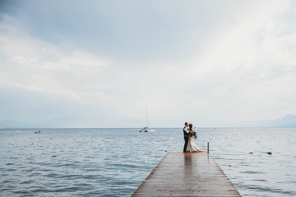 Ashley + John -- A Lake Tahoe Wedding -- Whitney Justesen Photography-518.jpg