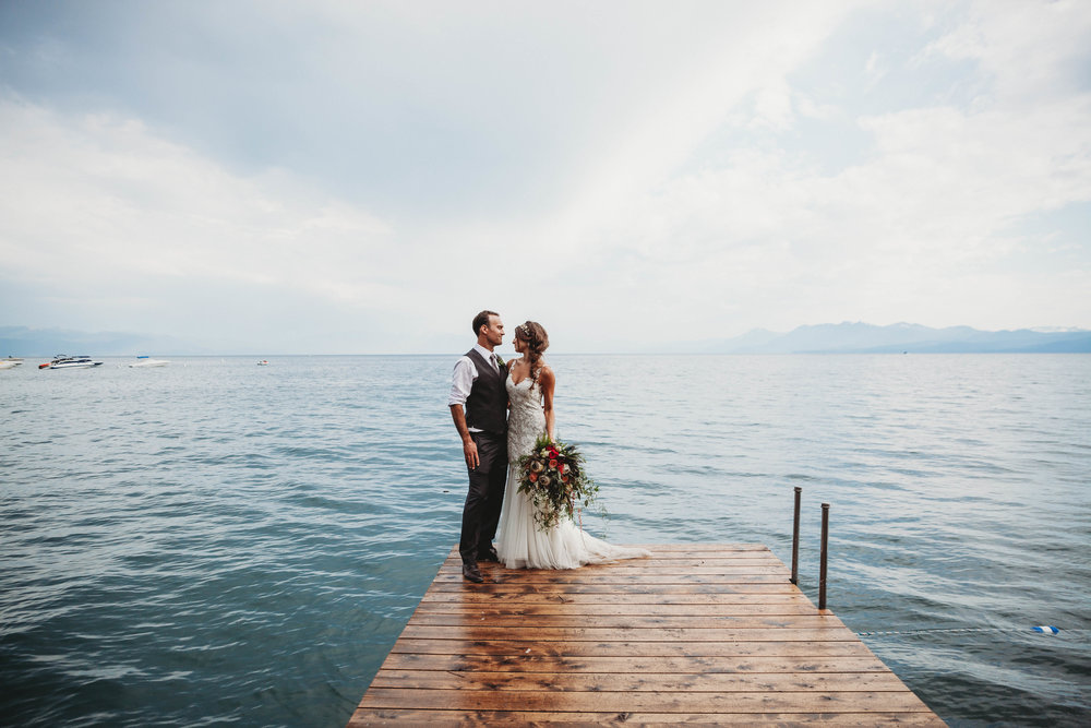 Ashley + John -- A Lake Tahoe Wedding -- Whitney Justesen Photography-526.jpg