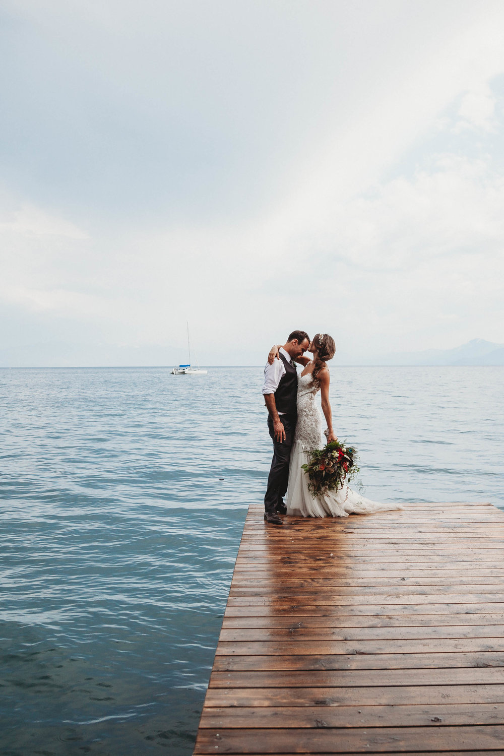 Ashley + John -- A Lake Tahoe Wedding -- Whitney Justesen Photography-528.jpg
