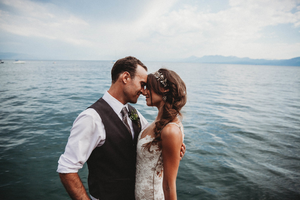 Ashley + John -- A Lake Tahoe Wedding -- Whitney Justesen Photography-529.jpg