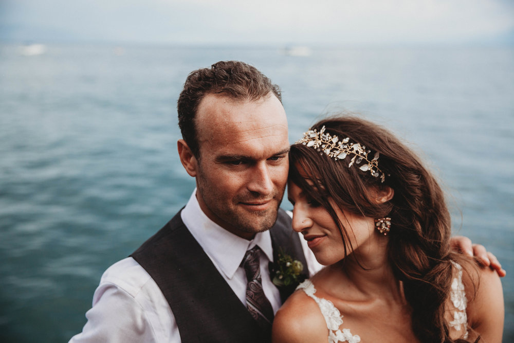 Ashley + John -- A Lake Tahoe Wedding -- Whitney Justesen Photography-540.jpg