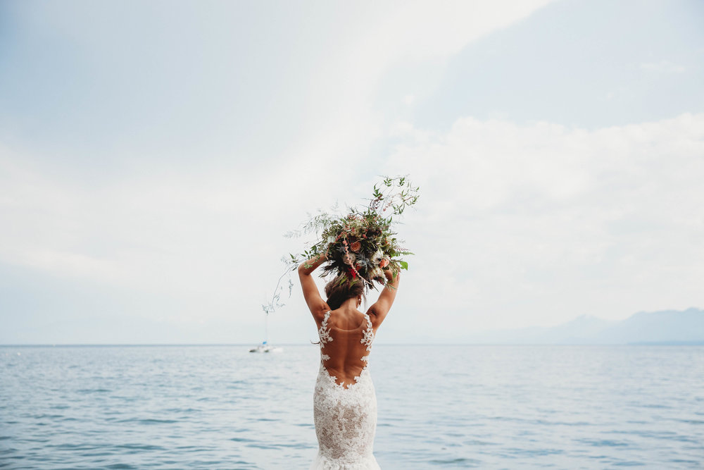 Ashley + John -- A Lake Tahoe Wedding -- Whitney Justesen Photography-549.jpg