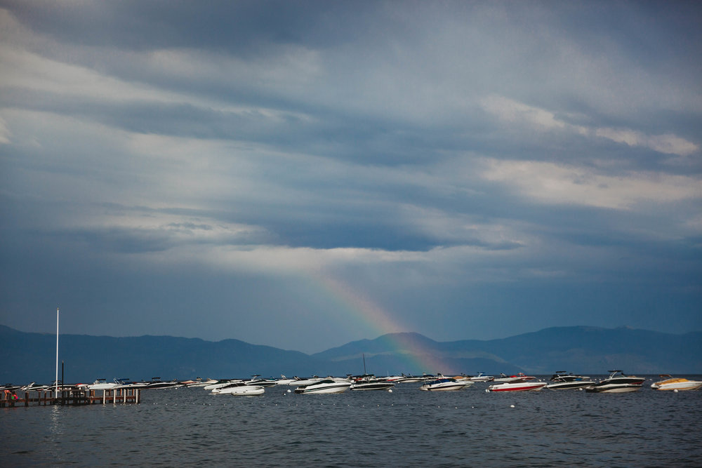 Ashley + John -- A Lake Tahoe Wedding -- Whitney Justesen Photography-565.jpg