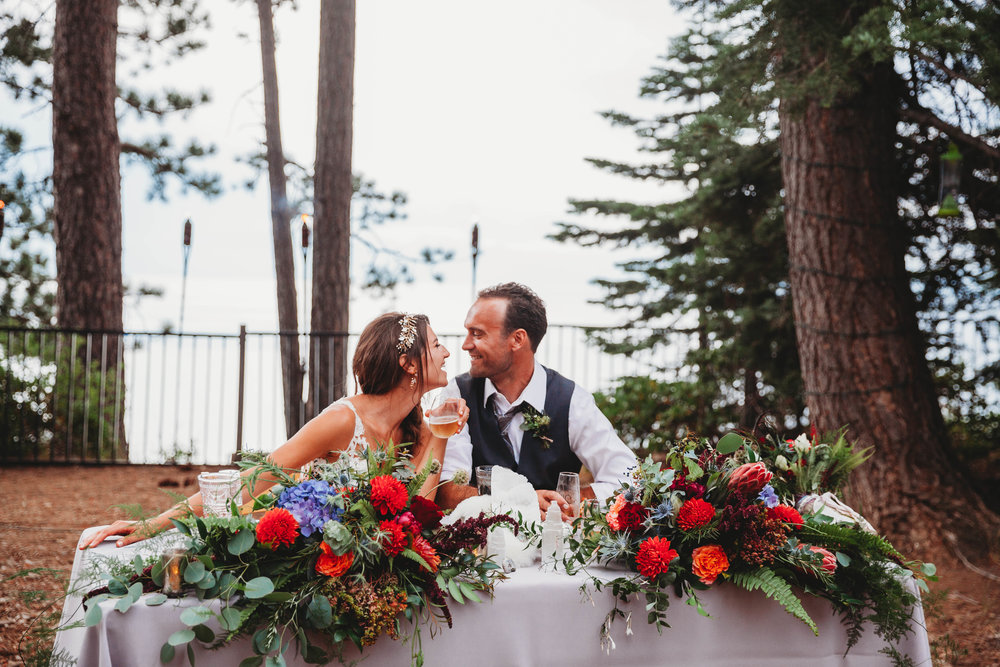 Ashley + John -- A Lake Tahoe Wedding -- Whitney Justesen Photography-693.jpg