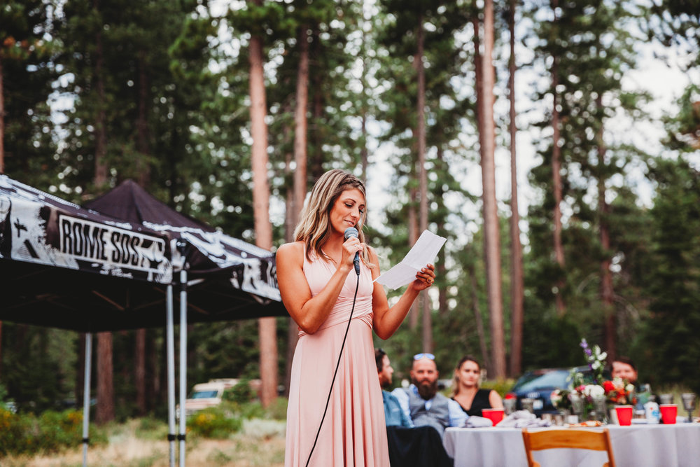 Ashley + John -- A Lake Tahoe Wedding -- Whitney Justesen Photography-699.jpg