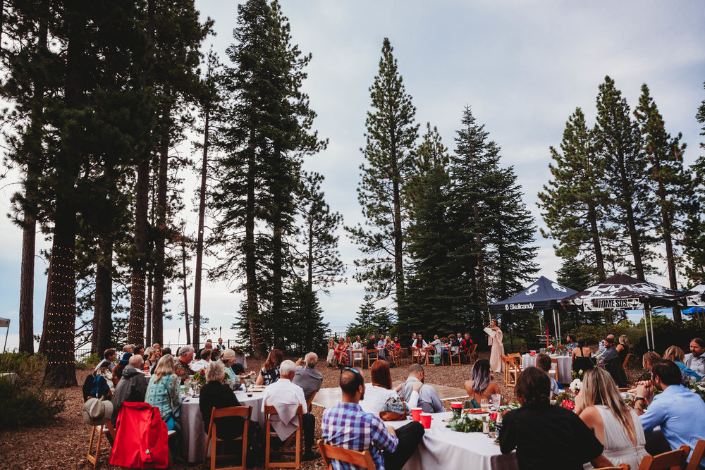 Ashley + John -- A Lake Tahoe Wedding -- Whitney Justesen Photography-705.jpg