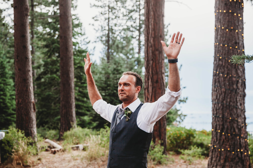 Ashley + John -- A Lake Tahoe Wedding -- Whitney Justesen Photography-718.jpg