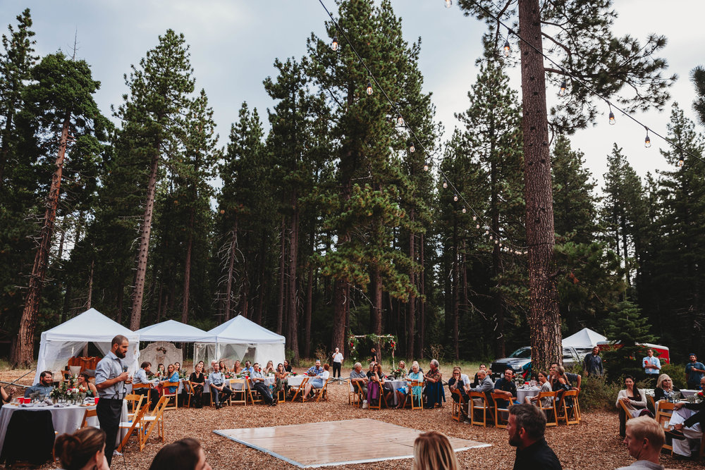 Ashley + John -- A Lake Tahoe Wedding -- Whitney Justesen Photography-730.jpg