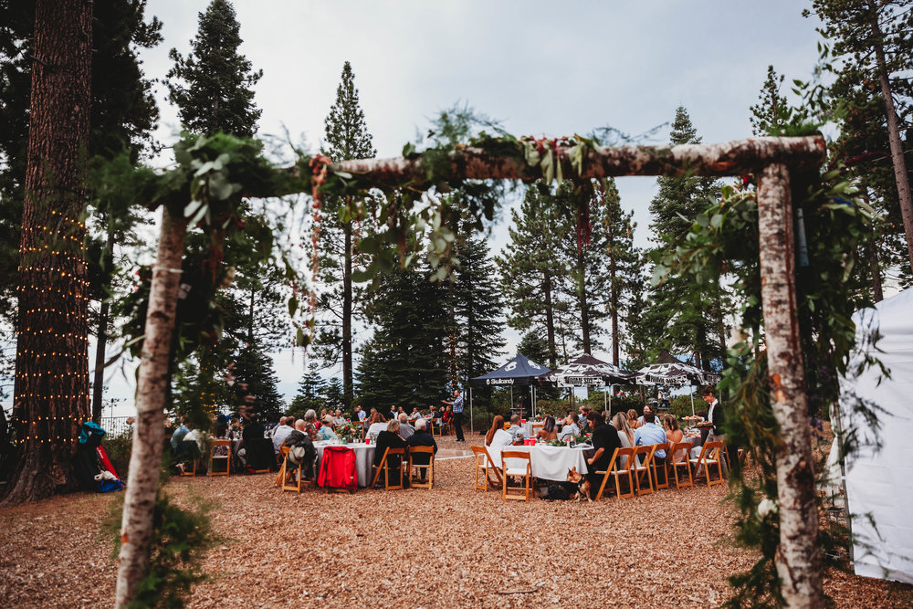 Ashley + John -- A Lake Tahoe Wedding -- Whitney Justesen Photography-762.jpg