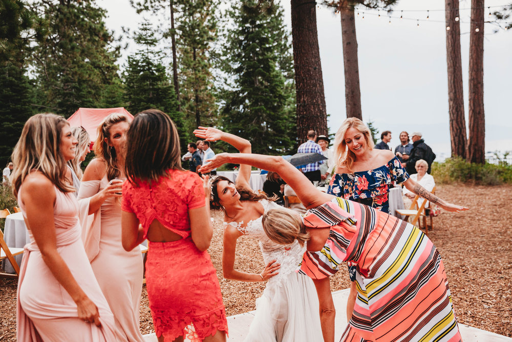 Ashley + John -- A Lake Tahoe Wedding -- Whitney Justesen Photography-794.jpg