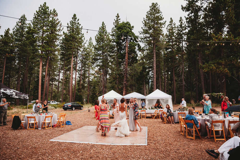Ashley + John -- A Lake Tahoe Wedding -- Whitney Justesen Photography-798.jpg