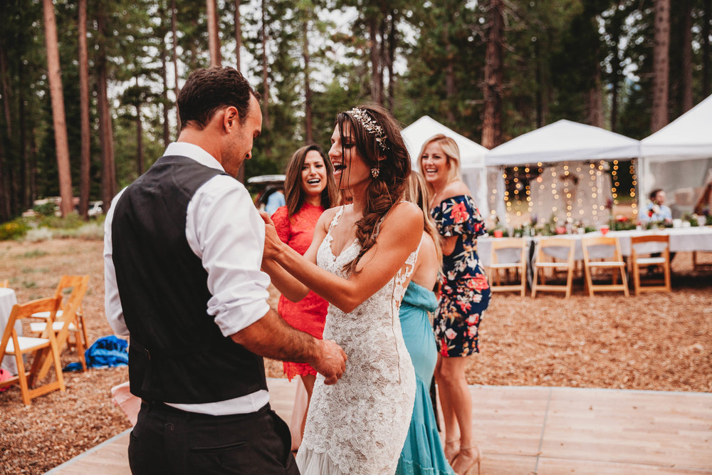 Ashley + John -- A Lake Tahoe Wedding -- Whitney Justesen Photography-800.jpg
