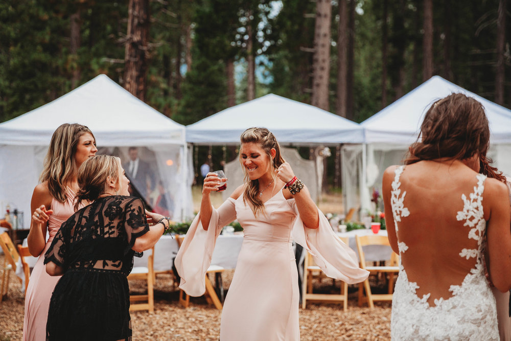 Ashley + John -- A Lake Tahoe Wedding -- Whitney Justesen Photography-807.jpg