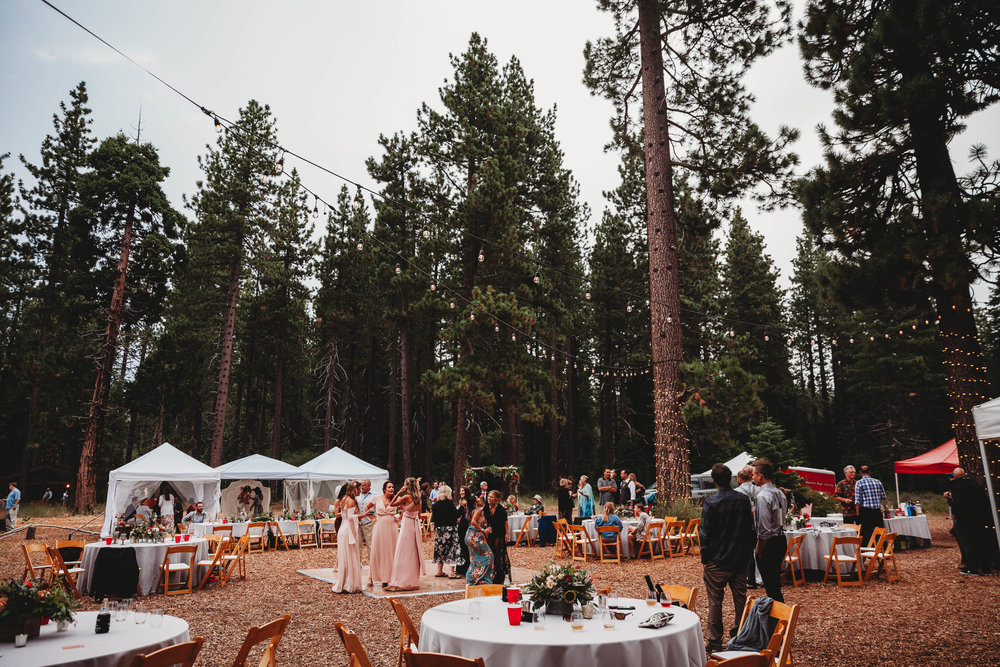 Ashley + John -- A Lake Tahoe Wedding -- Whitney Justesen Photography-829.jpg