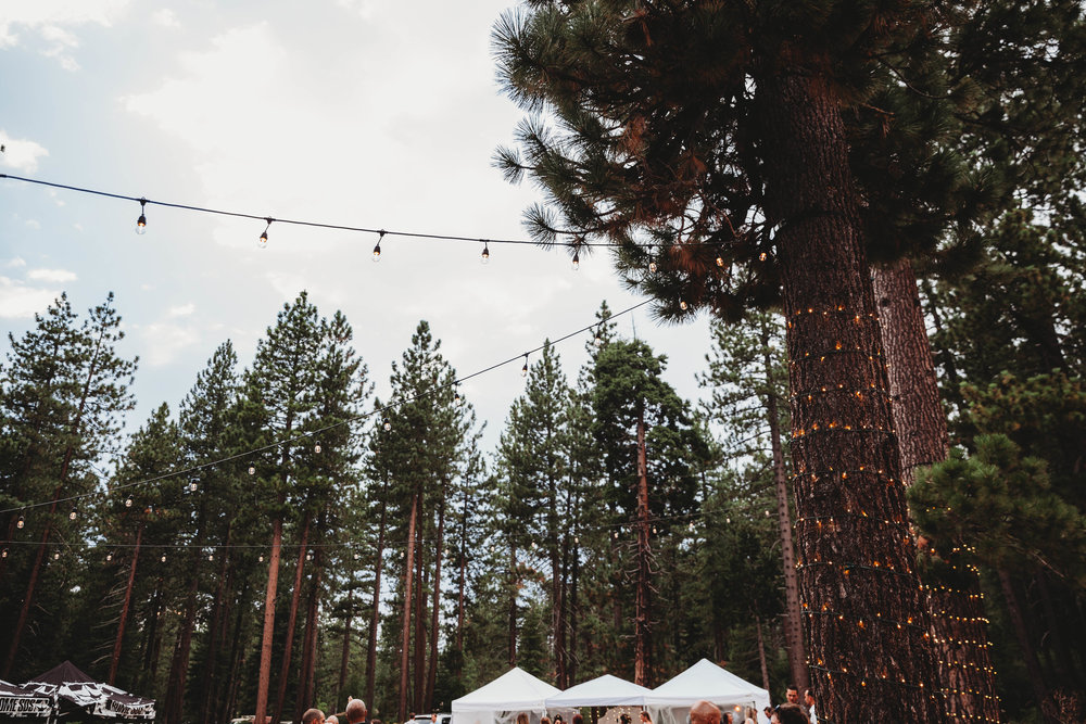 Ashley + John -- A Lake Tahoe Wedding -- Whitney Justesen Photography-830.jpg