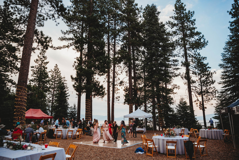Ashley + John -- A Lake Tahoe Wedding -- Whitney Justesen Photography-853.jpg