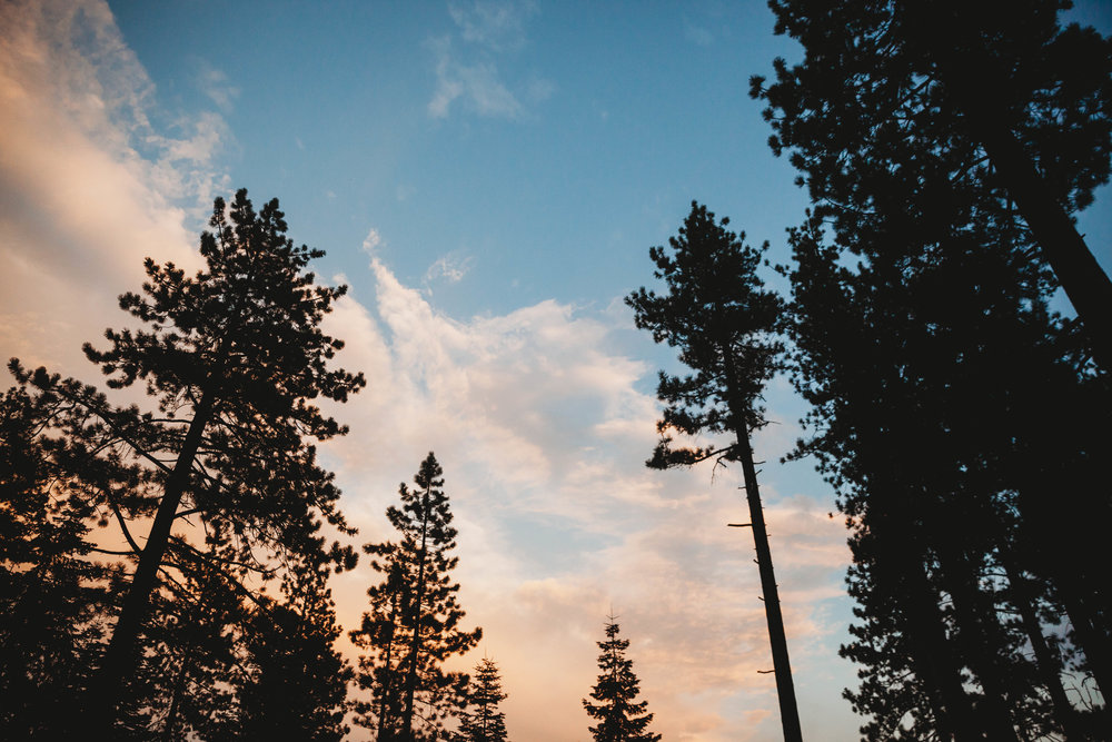 Ashley + John -- A Lake Tahoe Wedding -- Whitney Justesen Photography-863.jpg