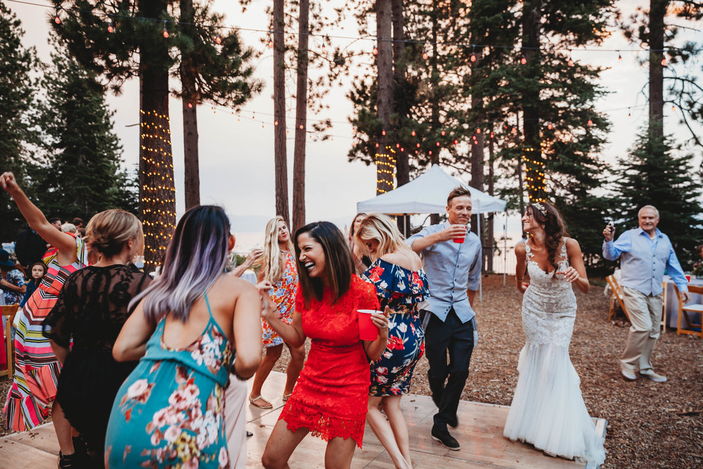 Ashley + John -- A Lake Tahoe Wedding -- Whitney Justesen Photography-875.jpg