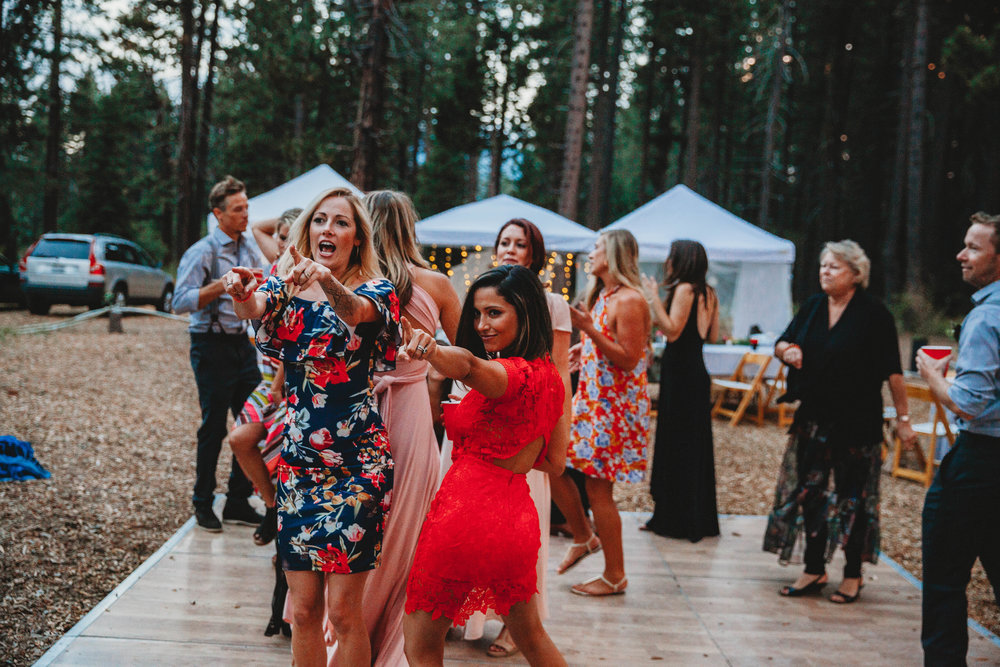 Ashley + John -- A Lake Tahoe Wedding -- Whitney Justesen Photography-891.jpg