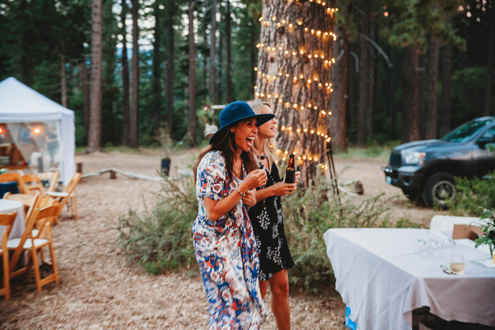 Ashley + John -- A Lake Tahoe Wedding -- Whitney Justesen Photography-894.jpg