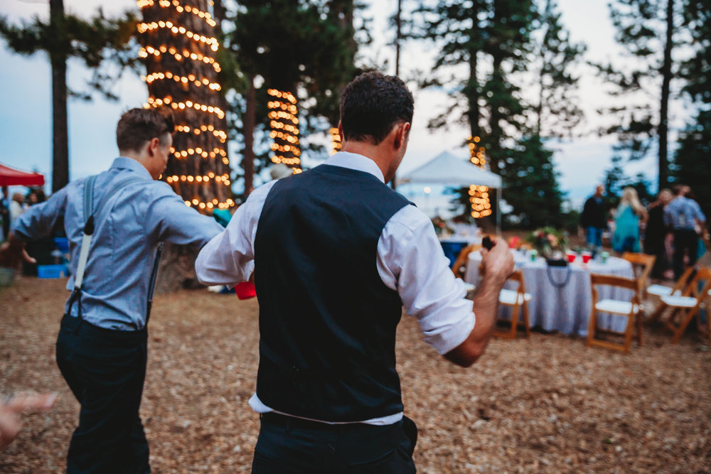 Ashley + John -- A Lake Tahoe Wedding -- Whitney Justesen Photography-896.jpg