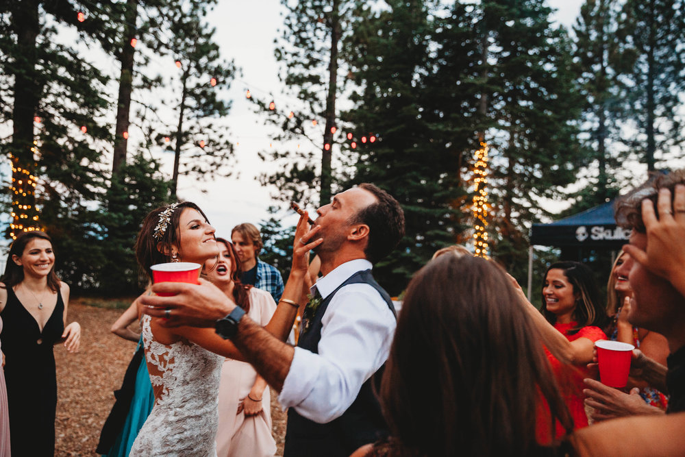 Ashley + John -- A Lake Tahoe Wedding -- Whitney Justesen Photography-899.jpg