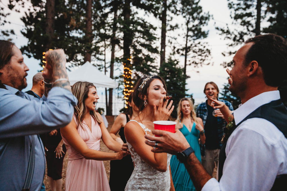 Ashley + John -- A Lake Tahoe Wedding -- Whitney Justesen Photography-900.jpg