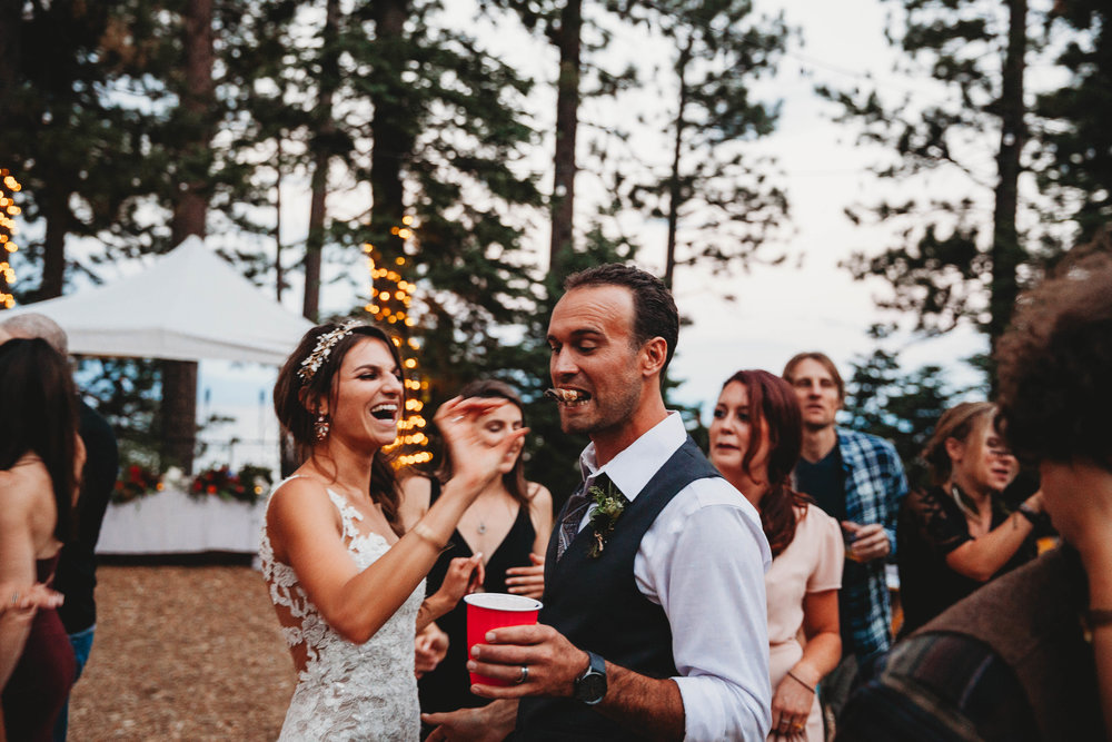 Ashley + John -- A Lake Tahoe Wedding -- Whitney Justesen Photography-904.jpg
