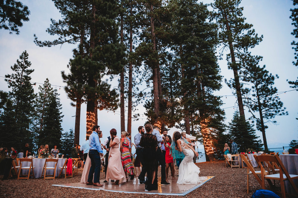 Ashley + John -- A Lake Tahoe Wedding -- Whitney Justesen Photography-924.jpg