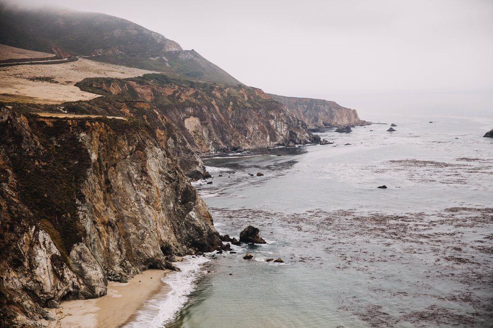 Meaghan + Jen -- An Intimate Big Sur Elopement -- Whitney Justesen Photography-5.jpg
