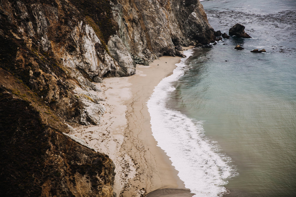 Meaghan + Jen -- An Intimate Big Sur Elopement -- Whitney Justesen Photography-6.jpg