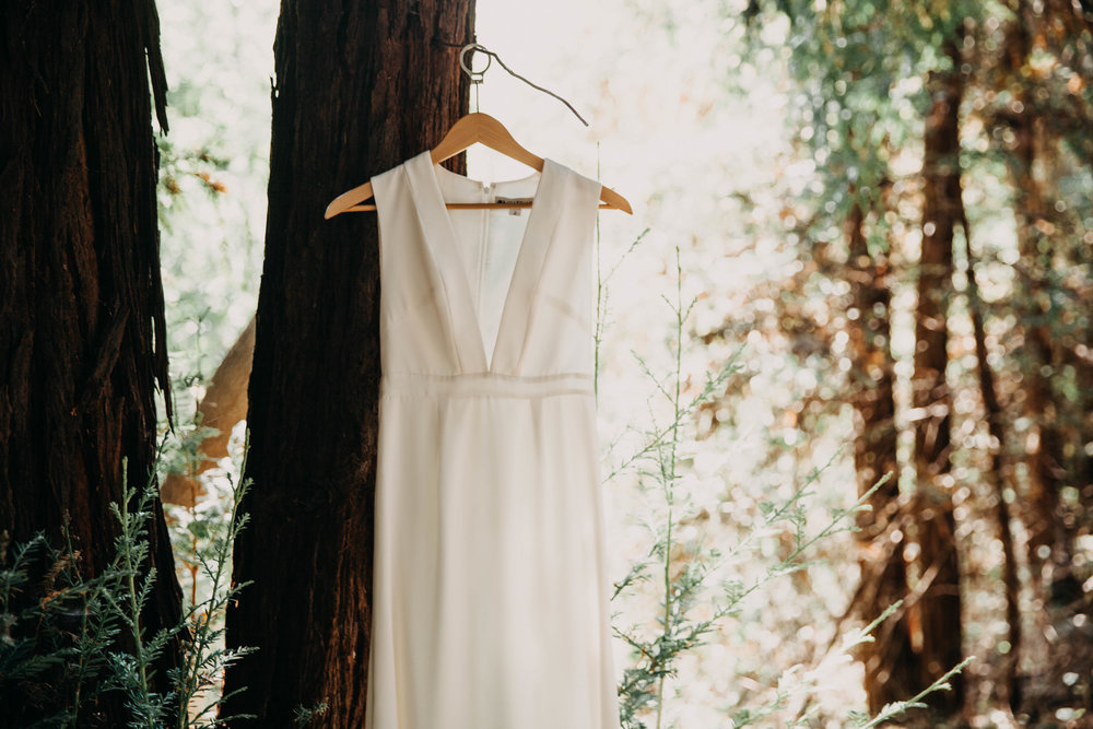 Meaghan + Jen -- An Intimate Big Sur Elopement -- Whitney Justesen Photography-15.jpg