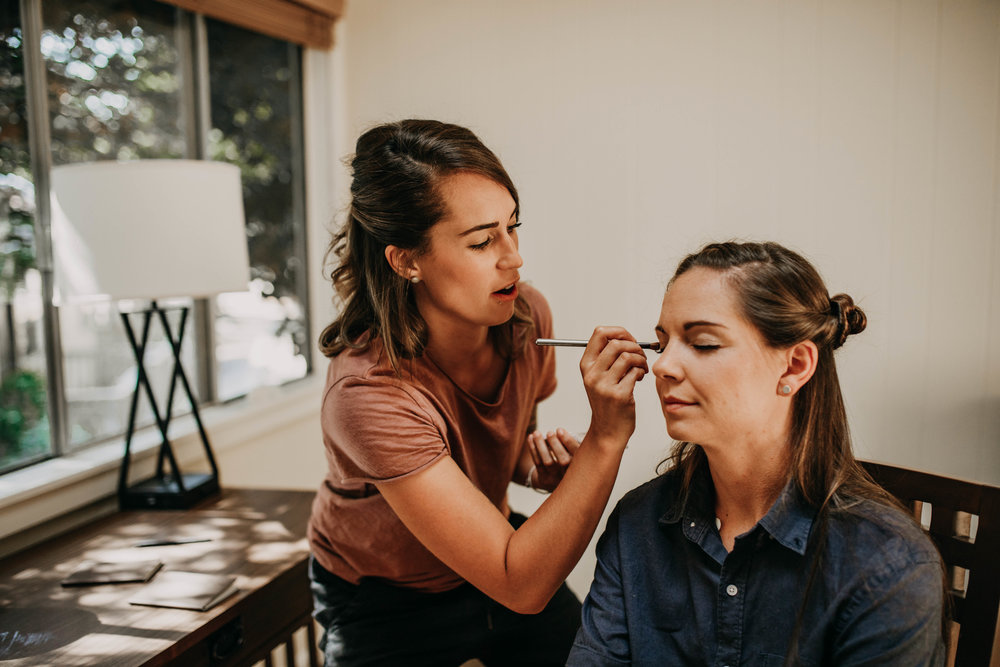 Meaghan + Jen -- An Intimate Big Sur Elopement -- Whitney Justesen Photography-34.jpg