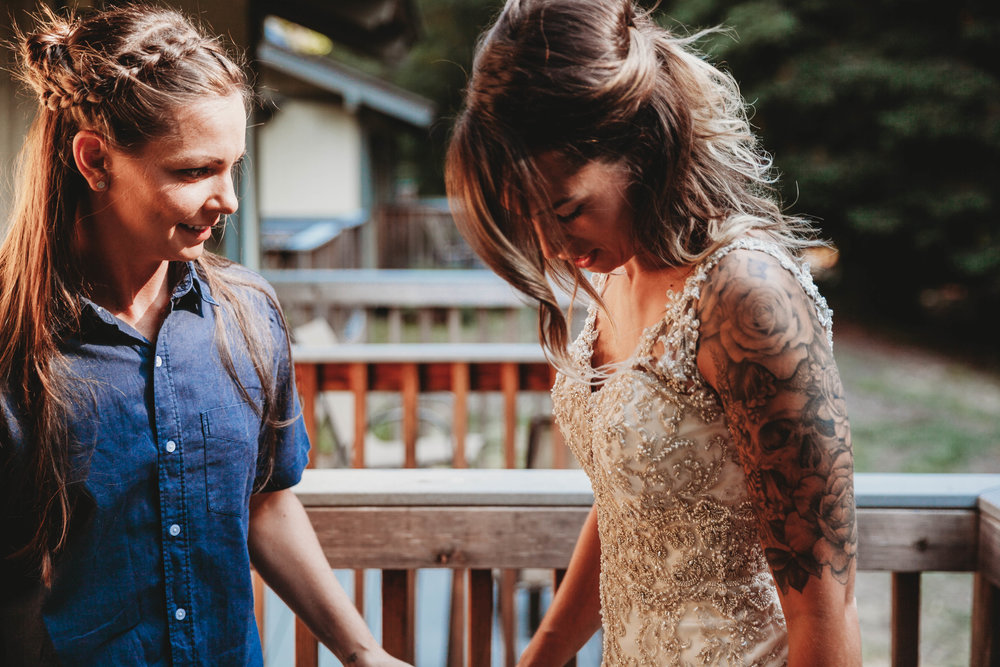 Meaghan + Jen -- An Intimate Big Sur Elopement -- Whitney Justesen Photography-43.jpg