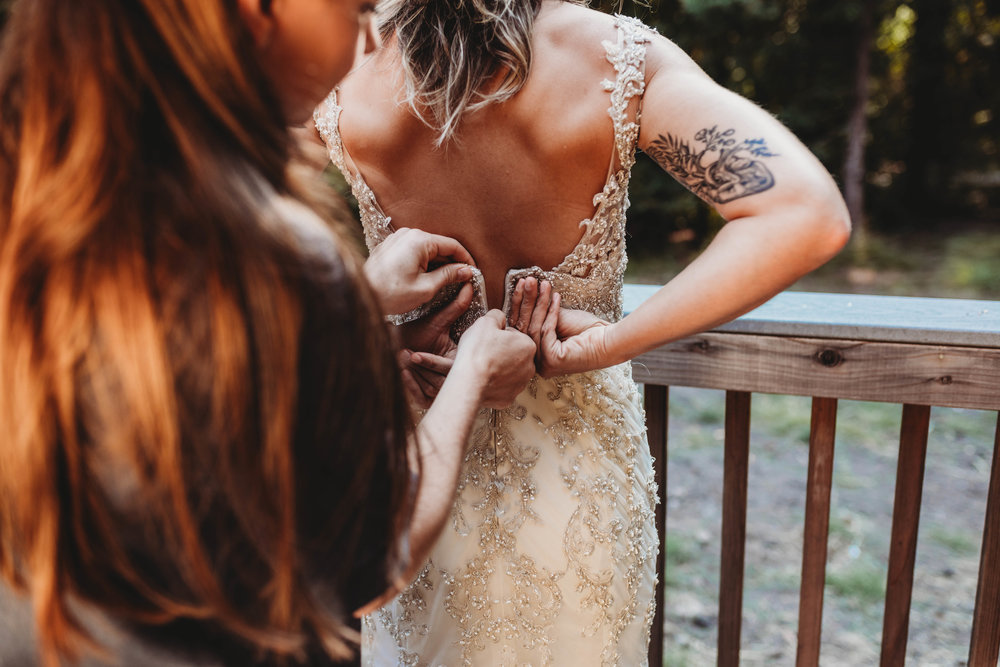Meaghan + Jen -- An Intimate Big Sur Elopement -- Whitney Justesen Photography-44.jpg