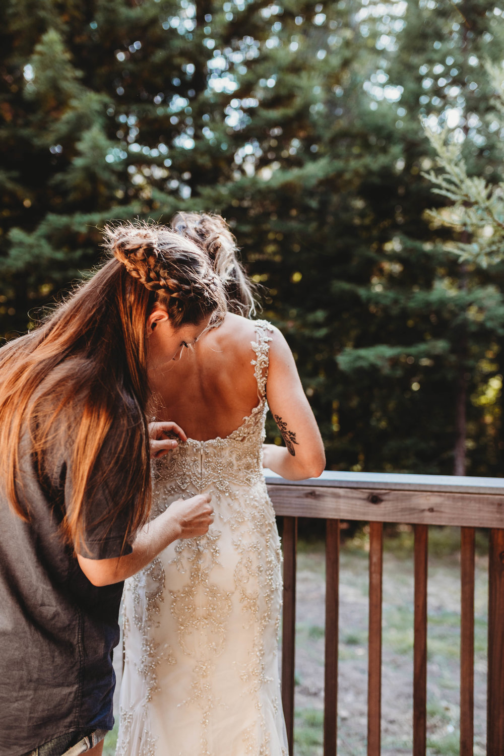 Meaghan + Jen -- An Intimate Big Sur Elopement -- Whitney Justesen Photography-46.jpg