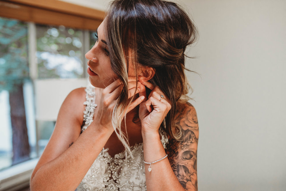 Meaghan + Jen -- An Intimate Big Sur Elopement -- Whitney Justesen Photography-52.jpg