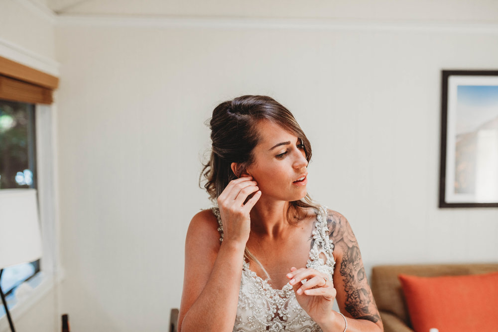 Meaghan + Jen -- An Intimate Big Sur Elopement -- Whitney Justesen Photography-54.jpg