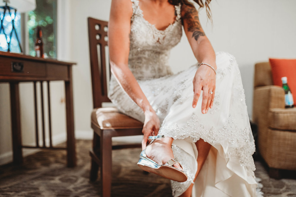 Meaghan + Jen -- An Intimate Big Sur Elopement -- Whitney Justesen Photography-55.jpg