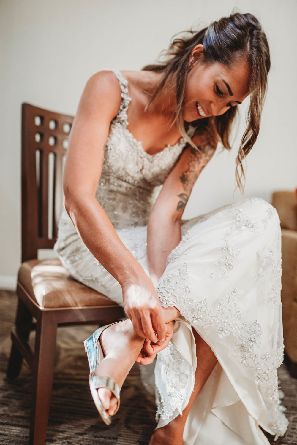 Meaghan + Jen -- An Intimate Big Sur Elopement -- Whitney Justesen Photography-56.jpg